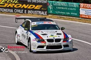 Ambramo Antonicelli - Gubbio , Trofeo Fagioli 2013