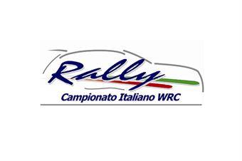 Aci Sport Calendario.Calendario Campionato Italiano Wrc 2014 Racevents Eventi