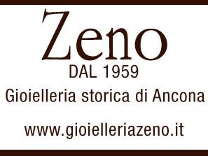 Zeno Gioielleria - Gioielleria storica di Ancona